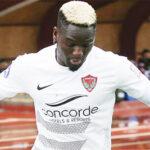 Akintola targets dream debut against Fenerbahce