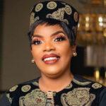 Buhari's Road blockade Causes Empress 'Miss of Flight'