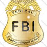 FBI: Northern groups petition US over Kyari