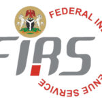 FIRS challenges court ruling, insists on VAT collection