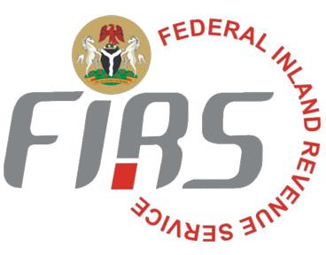FIRS Logo