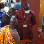Ghana Anti-gay's Bill Opposed by UN Human Rights Council