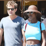 She asked me to marry her: Joshua Jackson reveals his wife...