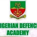 Bandits attack NDA, abduct one, killed two