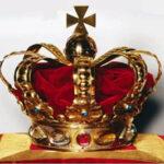 Olu of Warri Crown Missing…police declare two-Itsekiri-prince wanted