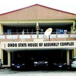Shelve Strike Ondo Assembly Urges Resident Doctors