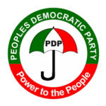 Concerned PDP League threatens legal action over e-registration process