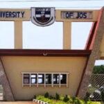 Indigenes of Ogun Studying in UniJos Got State Aid