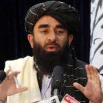 Afghanistan Update: Taliban bans music…it is Un-Islamic