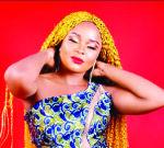 Princess Abasiewan: I Was Deflowered At 20