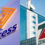 Access, Zenith seize N16.7bn belonging to Seplat Energy amid $700m debt