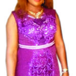 Queen Otuka: I Heard Actors And Actresses Are Bunches Of Immoral People