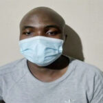 Man Cries Out Over Ill treatment of Sugar Mummy