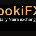 AbokiFX suspends updates on forex rate
