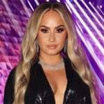(Video) Nonbinary Demi Lovato speaks on 'Auncle'… a combination of aunty, uncle
