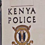 Kenya suspends visa-free transit with Pakistan
