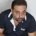 Lagos Court Sentenced Lebanese Cyber Criminal to One Year Imprisonment