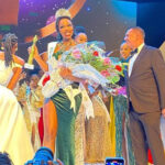 (Video) Miss Abuja Now Most Beautiful Girl in Nigeria 2021