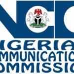 NCC: October 31 deadline for linking NIN to SIM, No NIN no Passport, Driver Licence