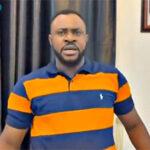 (Video) Adekola Debunks S*x For Role Allegation