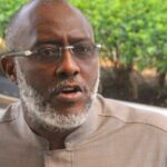 Ex-PDP spokesman, Metuh, to be arraigned for alleged N400m fraud