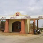 Indecent dressing attracts rustication in Ondo varsity