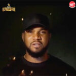 Gulder Ultimate Search is back, Actor Kunle Remi anchorman (Video)