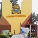 Inside UNILAG's multi-million naira budgetary abuse and academic discord