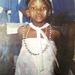 Ugorji Victoria: I want to pair with Mercy Johnson, Uju Okoli, Funke Akindele, Toyin Abraham