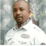 Sowore loses immediate brother