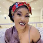 Merit exposes Kpokpogri…only needed Tonto Dikeh for fame