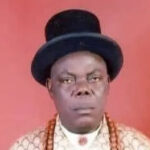 Abducted local council chairman's father regain freedom in Bayelsa