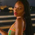(Video)Ayra shut Benin down the Mavin Way