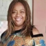 Who killed Bazunu Michelle in Delta State?