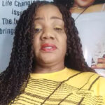 (Video) Be Inspired With Buzopat life-changing reality talk...happy new month