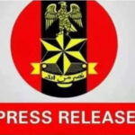 Nigeria Army Debunks Rumour of Constructing Ruga Settlement in South-East