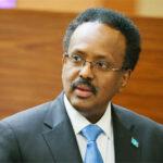 Somalia appeals to Kenya after court's ruling