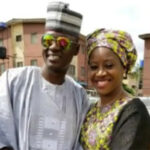 Sound Sultan's widow remembers him, marks 12th wedding anniversary without him