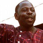 Ijaw group tells FG: Apologise to Niger Delta for killing Saro-Wiwa